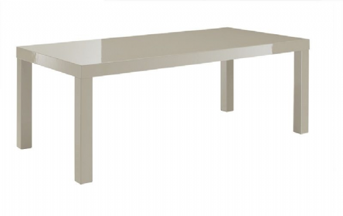 Cosmos Stone Dining Table (3 Sizes)